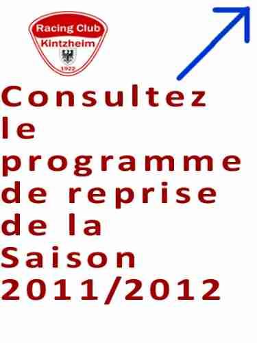 Reprise-2011-2012.jpg