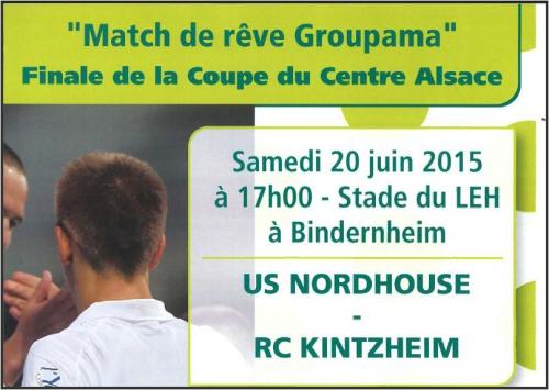 affiche finale de la coupe du centre Alsace 2015.JPG